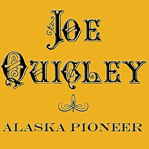 Joe Quigley Logo